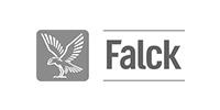 falck-opole