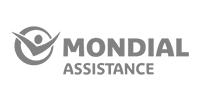 mondial-logo