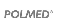 polmed-logo