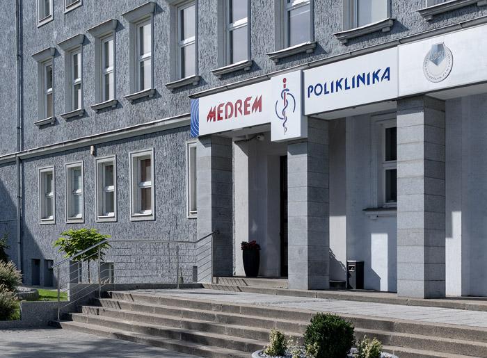 medrem-poliklinika