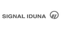 signal-iduna-opole